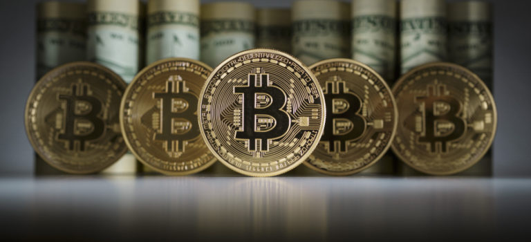 What is a Bitcoin ?